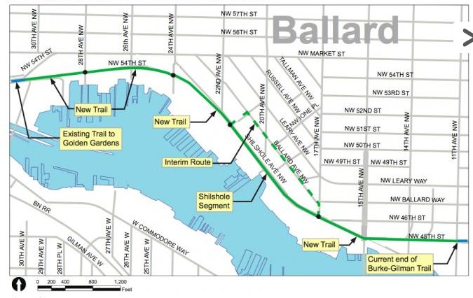 map of burke gilman trail with Burke Gilman Project Delayed on Ed Murray Does Not Want To  plete The Burke Gilman Missing Link also 10830 E Riverside Dr Apt B203 Bothell WA 98011 M19840 61173 furthermore 4586fcdd 674d 4cbc A693 0e2199d8b614 additionally Last Day To Register To Vote Online Regional Transit Needs You likewise 6231635777.