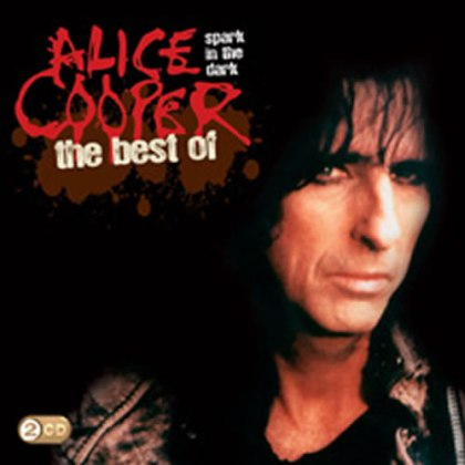 alice-cooper