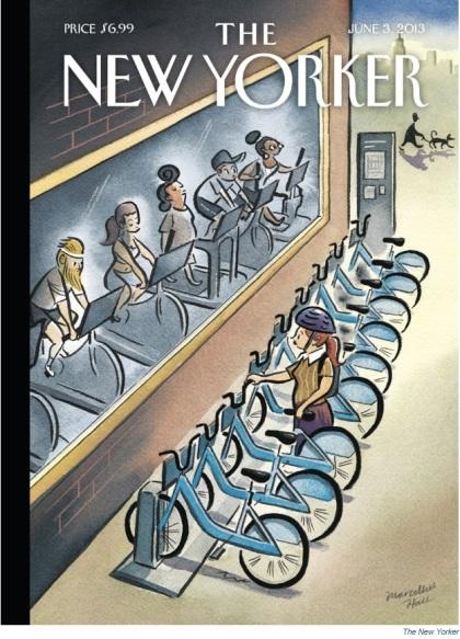 newyorkercitibike