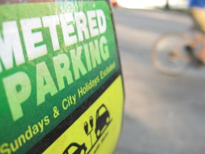 meteredparking
