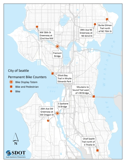 seattlebikecountermap